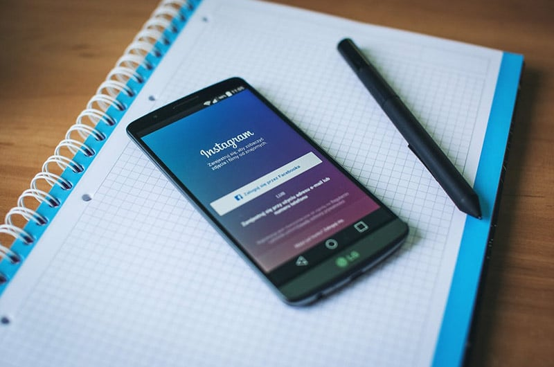 Social Media is also important for SEO