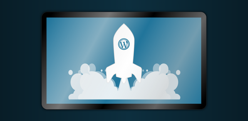 how to optimize your wordpress site