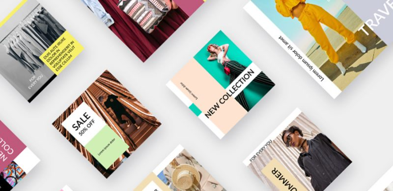 10 Premium WooCommerce Templates for Handmade Store Websites
