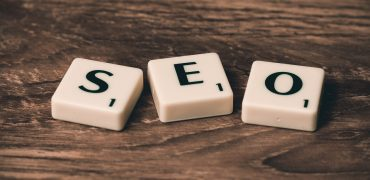 Top 3 benefits of using a SEO Agency